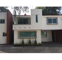 Foto de casa en renta en  , moratilla, puebla, puebla, 2864520 No. 02