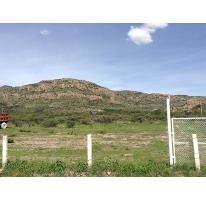 Foto de departamento en renta en, cordemex, mérida, yucatán, 1169053 no 01