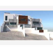 Foto de casa en venta en morelia 3689, cubillas, tijuana, baja california, 0 No. 01