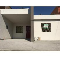 Foto de casa en venta en morelia 507, mitras norte, monterrey, nuevo león, 2867857 No. 01