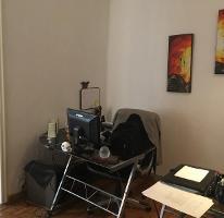Foto de oficina en renta en morelia 76, roma norte, cuauhtémoc, distrito federal, 4241890 No. 01