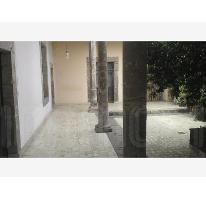 Foto de casa en venta en  , morelia centro, morelia, michoacán de ocampo, 1222425 No. 01