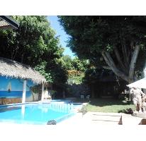 Foto de casa en venta en  , morelia centro, morelia, michoacán de ocampo, 1550668 No. 01