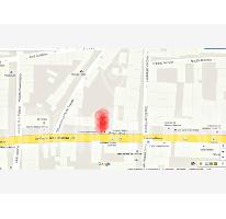 Foto de terreno habitacional en venta en, morelia centro, morelia, michoacán de ocampo, 1591970 no 01