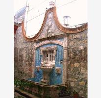 Foto de casa en venta en  , morelia centro, morelia, michoacán de ocampo, 1616298 No. 01