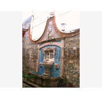 Foto de casa en venta en, morelia centro, morelia, michoacán de ocampo, 1616298 no 01