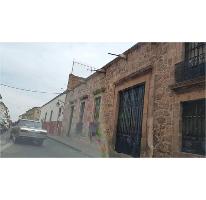 Foto de casa en venta en, morelia centro, morelia, michoacán de ocampo, 1774520 no 01