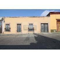 Foto de casa en venta en  , morelia centro, morelia, michoacán de ocampo, 1842882 No. 01
