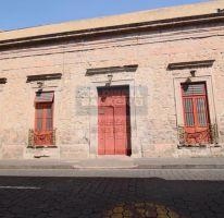 Foto de casa en venta en, morelia centro, morelia, michoacán de ocampo, 1844148 no 01