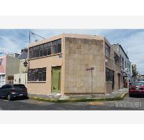 Foto de casa en venta en  , morelia centro, morelia, michoacán de ocampo, 2450350 No. 01