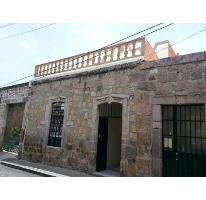Foto de oficina en renta en  , morelia centro, morelia, michoacán de ocampo, 2664222 No. 01