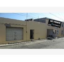 Foto de casa en venta en  , morelia centro, morelia, michoacán de ocampo, 2666465 No. 01