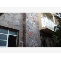 Foto de casa en venta en  , morelia centro, morelia, michoacán de ocampo, 2700469 No. 01