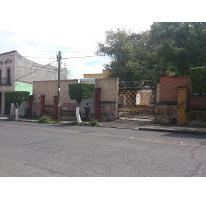Foto de terreno habitacional en renta en  , morelia centro, morelia, michoacán de ocampo, 2729412 No. 01