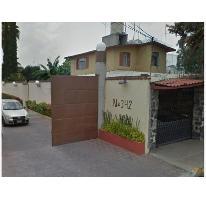 Propiedad similar 2964138 en Morelos.