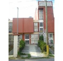 Foto de casa en venta en morelos 0, los héroes, ixtapaluca, méxico, 2457774 No. 01
