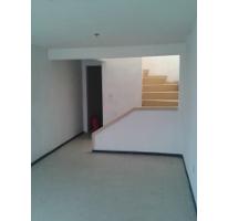 Foto de casa en venta en morelos 0, los héroes, ixtapaluca, méxico, 2457774 No. 02
