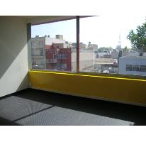 Foto de oficina en renta en  1, centro (área 2), cuauhtémoc, distrito federal, 2929890 No. 01