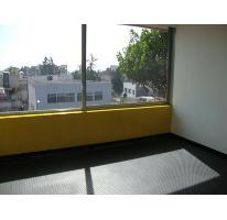 Foto de oficina en renta en morelos 1, centro (área 2), cuauhtémoc, distrito federal, 2930547 No. 01