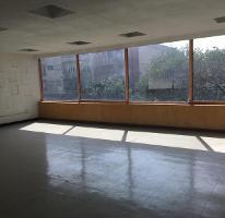 Foto de oficina en renta en morelos 1, centro (área 2), cuauhtémoc, distrito federal, 0 No. 01