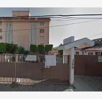 Foto de departamento en venta en morelos 1, el vergel, iztapalapa, distrito federal, 4267328 No. 01