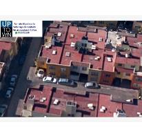 Foto de casa en venta en morelos 1, lomas estrella, iztapalapa, distrito federal, 2682683 No. 01