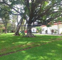 Foto de rancho en renta en morelos , 10 de abril, cuautla, morelos, 4006946 No. 01