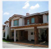 Foto de casa en renta en morelos 1000, la joya, metepec, estado de méxico, 2217132 no 01