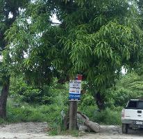 Foto de terreno habitacional en venta en morelos htv1710 105, emilio carranza, ciudad madero, tamaulipas, 2421522 No. 01