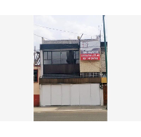 Foto de casa en renta en morelos 113, san bernardino, toluca, méxico, 2777562 No. 01