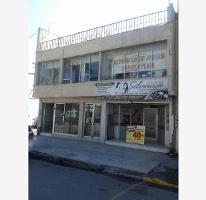 Foto de edificio en venta en morelos 1441, torreón centro, torreón, coahuila de zaragoza, 0 No. 01
