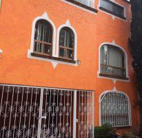Foto de casa en renta en, morelos 1a sección, toluca, estado de méxico, 1645652 no 01