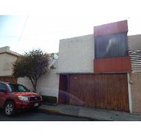 Foto de casa en venta en  , morelos 1a sección, toluca, méxico, 1991658 No. 01
