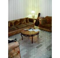Foto de casa en venta en, morelos 1a sección, toluca, estado de méxico, 2323477 no 01