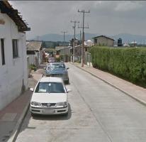 Foto de casa en venta en morelos 20, villa del carbón, villa del carbón, méxico, 0 No. 01