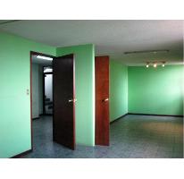 Foto de oficina en renta en morelos 202, centro, toluca, méxico, 2780957 No. 01