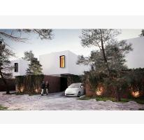 Foto de casa en venta en morelos 22, los gavilanes, tlajomulco de zúñiga, jalisco, 2669024 No. 01