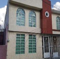 Propiedad similar 2474687 en Morelos 2a Secc.