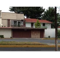 Foto de casa en venta en  , morelos 2a secc, toluca, méxico, 1123801 No. 01