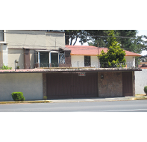 Foto de casa en venta en  , morelos 2a secc, toluca, méxico, 1663856 No. 01