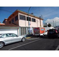 Foto de local en renta en  , morelos 2a secc, toluca, méxico, 2035186 No. 01