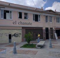 Foto de local en renta en morelos 30 ote, torreón centro, torreón, coahuila de zaragoza, 2395100 no 01