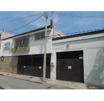Foto de casa en venta en morelos 307, centro, mazatlán, sinaloa, 2691809 No. 01
