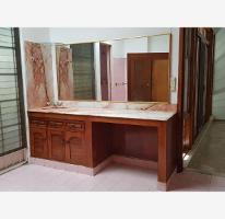 Foto de casa en venta en morelos 312, morelos, cuautla, morelos, 0 No. 05