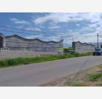Foto de terreno habitacional en venta en morelos 4, san sebastián etla, san pablo etla, oaxaca, 3577503 No. 01