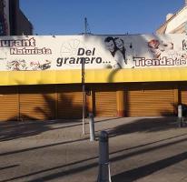 Foto de local en renta en morelos 432, torreón centro, torreón, coahuila de zaragoza, 0 No. 01