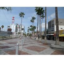 Foto de terreno comercial en renta en morelos 461, torreón centro, torreón, coahuila de zaragoza, 2411543 No. 01