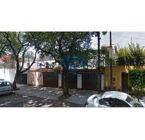 Propiedad similar 2775420 en Morelos # 50.