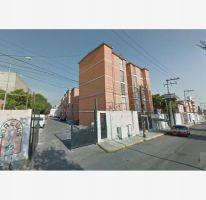 Propiedad similar 2453416 en Morelos # 55.