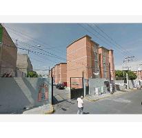 Foto de departamento en venta en morelos 55, paraje zacatepec, iztapalapa, distrito federal, 2164596 No. 01